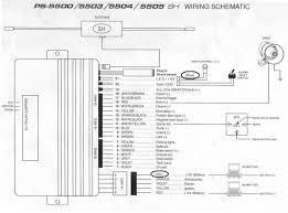 varad led wiring diagram varad image wiring diagram need help wiring up my alarm led on varad led wiring diagram