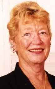 Monica Smith | Obituaries | qconline.com