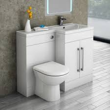 Best Toilet Sink Shower Combo Gallery - Bathtub for Bathroom Ideas .