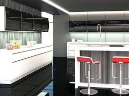 glass kitchen cabinet doors replacement frosted cabinet doors replacement cabinet doors kitchen