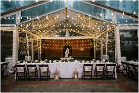 best houston wedding photographer 0051