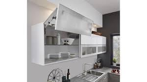 Nolte Express Schlafzimmer Express Küchen Die Besten Haus Ideen
