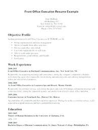 Wimax Engineer Sample Resume Fascinating Medical Receptionist Sample Resume Colbroco