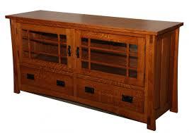craftman furniture. Craftman Furniture