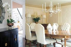 from the visual comfort blog room designed by morgan harrison it s the george ii chandelier