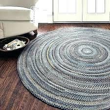 8x10 sisal rug round sisal rug braided rugs me within round sisal rug plans warm as 8x10 sisal rug round