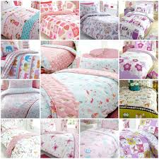 pottery barn quilts discontinued.  Barn Pottery Barn Quilts Discontinued For Bedroom Seventeen Bedding  Clearance Sheets Brand Bedrooms In Pottery Barn Quilts Discontinued I