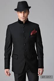 Groom Suit Designs India Best Designer Three Piece Suits Modern 3 Piece Suits For
