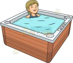 tub clipart animated png royalty free library