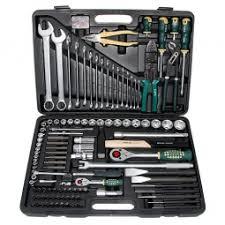 <b>Набор инструмента Force</b> F-<b>41391</b> купить по низкой цене в ...