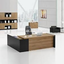 tables for office. luxury boss design office furniture wooden modern l type standard size table buy executive designl tableboss tables for