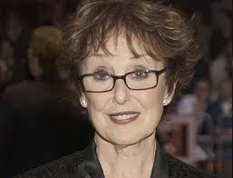 Una stubbs is an english actress, television personality, and former dancer who has appeared on british television and in the theatre, and l. Una Stubbs Baker Street Wiki Fandom