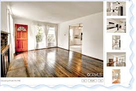 Remodeled Houses, Condos Apartments For Rent With Large Kitchen, Venice  Beach Houses For Rent