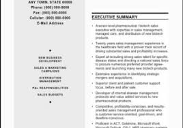 Good Resume Fonts From Good Fonts For Resumes Best Design 2016 Font