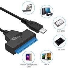 <b>Аксессуар KS is</b> SATA <b>USB 3 0</b> - Чижик