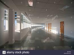 office plan interiors. Modren Office Empty Office Open Plan Interiors Building Inside Office Plan Interiors