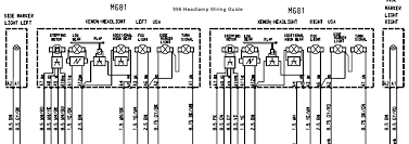 headlamp wiring diagram wiring diagram and hernes ez dome light wiring harness diagram wire image