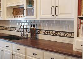 here is a link that might be useful heirloom wood countertops