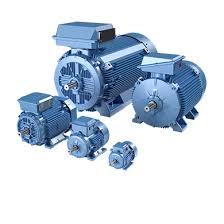 Abb Electric Motor Frame Size Chart Standard Induction Motors Iec Low Voltage Motors Abb