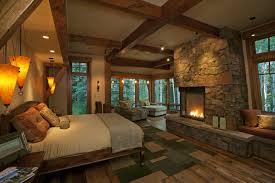 Small Cottage Bedroom Cabin Bedroom Decorating Ideas Amazing Rustic Cabin Interior