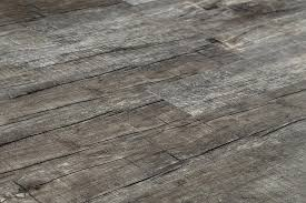 vinyl flooring concrete look free samples planks lock distressed dark chocolate angle