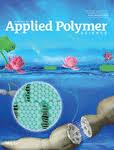 Short <b>pineapple</b>‐<b>leaf</b>‐fiber‐reinforced low‐density polyethylene ...