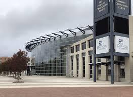 Chartway Arena Wikipedia