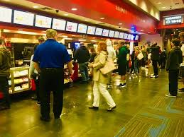 Regal Mayfaire Cinemas Wilmington 2019 All You Need To