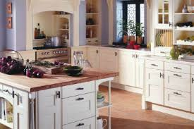 32 White Country Kitchen Ideas Reclaimed Wood Kitchen Island