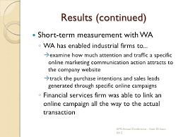 web analytics and social media monitoring  11