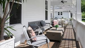 Houzz Porch Designs Designing A Front Porch Mansion Global