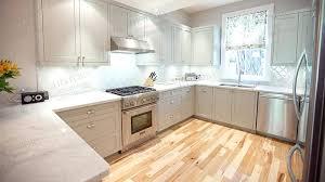 luxury carrera marble countertops white bathroom history carrara cost per square foot countertop r89