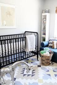 baby boy room rugs. Baby Nursery Ideas Boy Rugs Uncategorized Uk Room Interior Design And Decor - Rafael Martinez