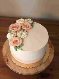 Happy Birthday Images Hd With Names Cake On Name Special For And