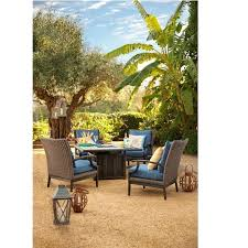 garden patio furniture. Orchard Supply Outdoor Furniture Chairs Pack Seating Lounge Patio Replacement Cushions Deals Garden