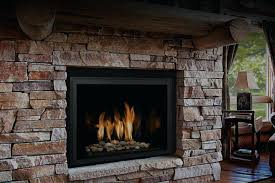 gas fireplace inserts columbus oh indoor fireplaces in central mantels