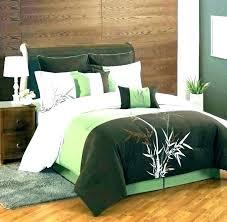 seattle seahawks bed set comforter bedding queen bedroom sets bedroom set seattle seahawks full bed set