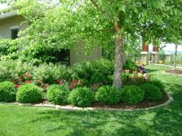 Small Picture Garden Design Garden Design with Entrancing Online Landscape