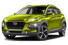 Is hyundai an electric car? Hyundai Kona Price In Uae New Hyundai Kona Photos And Specs Yallamotor