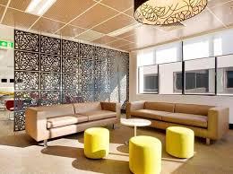 room dividers living. Creative Living Room Divider Design Dividers