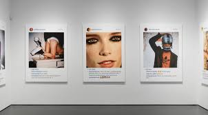 Appropriation In Art And Design Social Media Appropriation And The Art World The