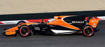 2018 mclaren renault. beautiful 2018 mclaren looks set to partner renault for 2018 in mclaren renault n