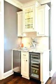 refrigerator that looks like a cabinet. Contemporary That Fridge That Looks Like Cabinets Mini  Cabinet Furniture Bar Compact   For Refrigerator That Looks Like A Cabinet O