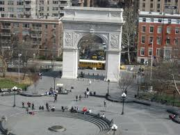 nyu essay prompts best new york university images university good  best new york university images university new york university campus