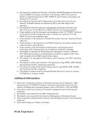 resume cv cover letter how to write an explanatory synthesis 7