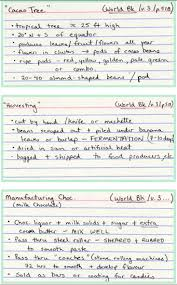 note cards maker note card maker research paper digital notecards