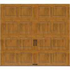 9 x 8 garage door9x8  Garage Doors  Garage Doors Openers  Accessories  The