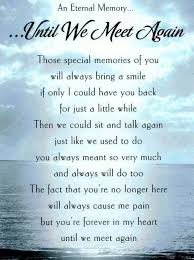 In Memory Quotes Adorable 48 Sympathy Condolence Quotes For Loss With Images