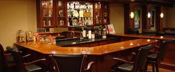 basement remodeling cincinnati. Beautiful Cincinnati Bars And Kitchens To Basement Remodeling Cincinnati T