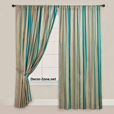 Teal Bedroom Curtains Inspiring Bedroom Curtains Builduphomes
